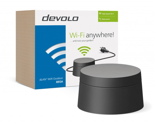dev_OutdoorWiFi_packshot