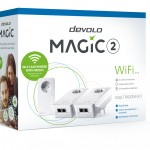 devolo Magic 2 WiFi Multiroom Kit_Picture3_small