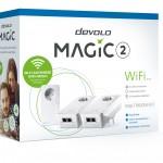 devolo Magic 2 WiFi Multiroom Kit_Picture3_small
