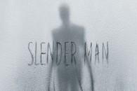 feelgood_slender man_poster_GR WEB-DATE