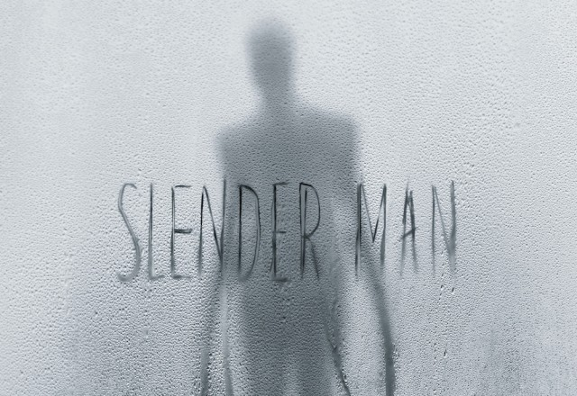 feelgood_slender man_poster_GR WEB-DATE