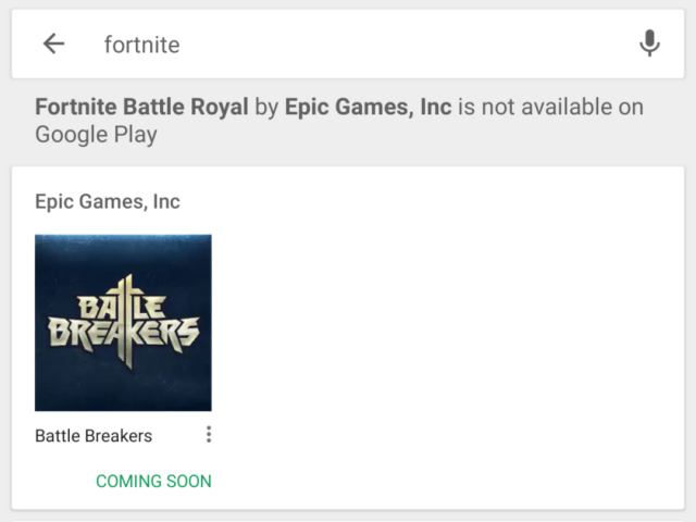 fortnite-google-play