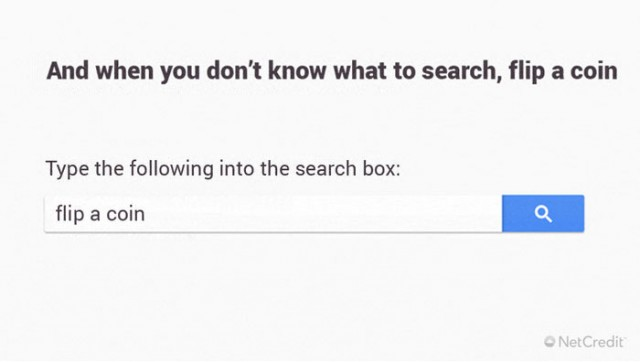 google-search-tips-08