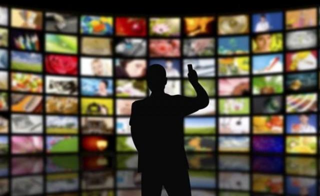 vodafone tv (3)