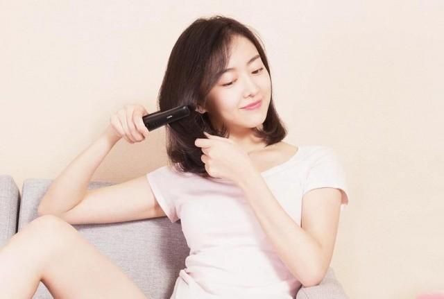 xiaomi-hair-straightener