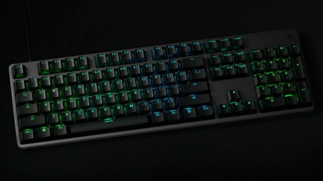 xiaomi_game_keyboard