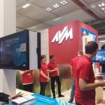 AVM-01