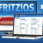 AVM-FritzOS-7-1024x576-ce17e1be09fc93b2