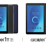 Alcatel-1T-Tablets