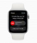 Apple Watch Series 4-9