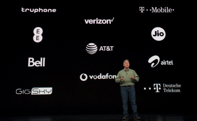 Apple-iPhone-XS-and-XR-eSIM-partners-1024x630