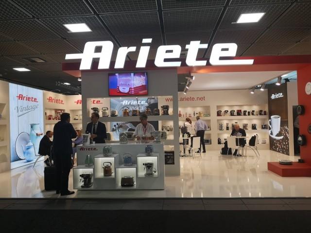 Ariete01