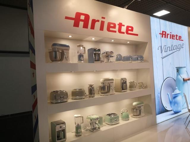 Ariete02