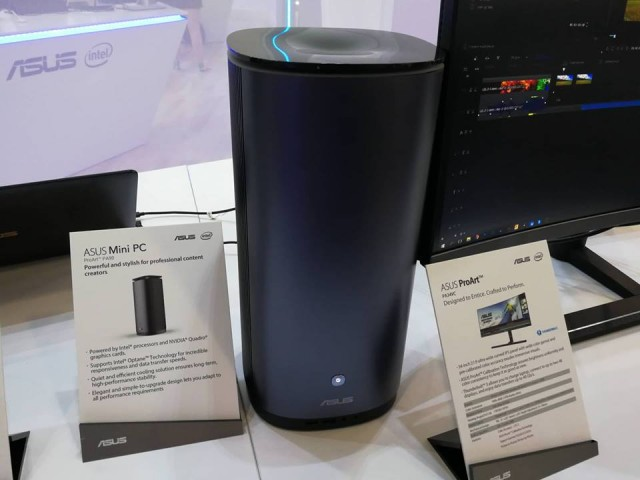 Asus Booth (14)
