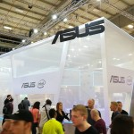 Asus Booth (2)