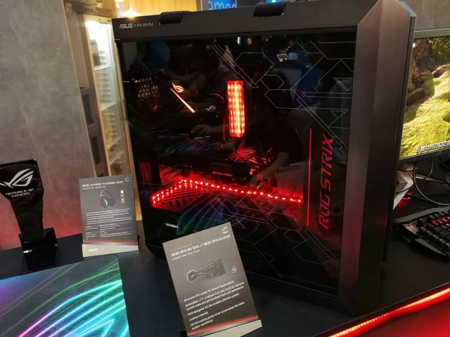Asus Booth (6)