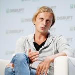 CEO Revolut Nik Storonsky