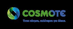 Cosmote: Αλλαγές σε πακέτα και διάθεση νέου οικονομικού προγράμματος συμβολαίου