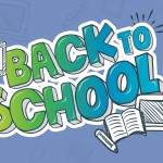 COSMOTE_Back2School