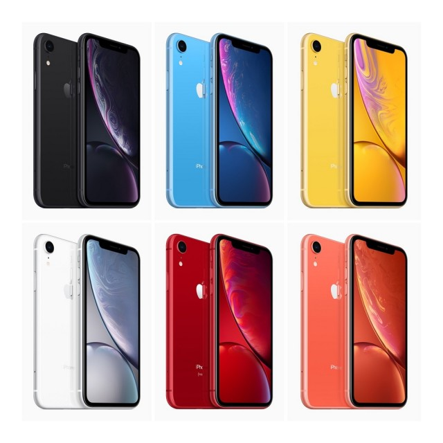 COSMOTE_GERMANOS_iPhoneXR