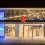 GERMANOS- Glyfada_NewStore