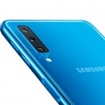 Galaxy-P30-and-Galaxy-P30-could-be-Samsungs-first-phones-with-an-in-display-fingerprint-scanner