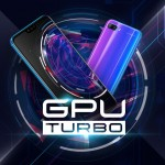 Honor GPU Turbo (2)