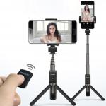 Huawei AF15 Selfie Stick Tripod