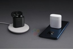 Huaweis-next-AirPods-rival-will-charge-wirelessly-on-top-of-the-Mate-20