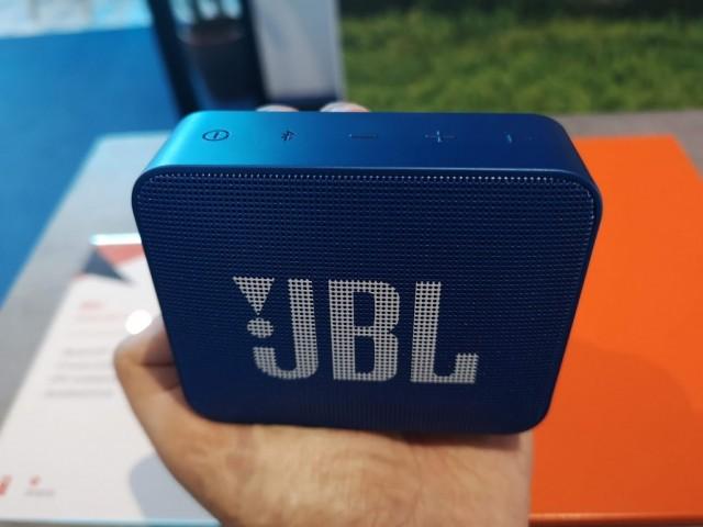 JBL Go 2-02