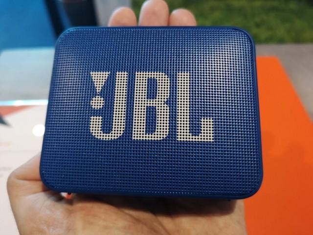 JBL Go 2-03
