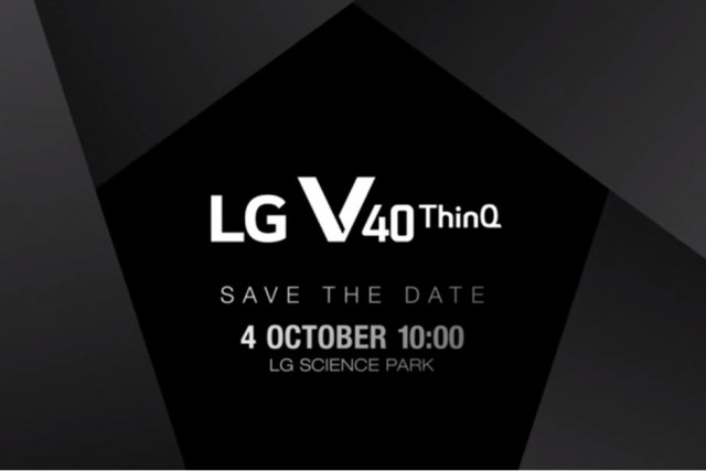 LG-V40-ThinQ-set-to-be-unveiled-October-4-invitation-hints-to-triple-cameras