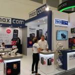 Maxcom IFA 2018 (2)