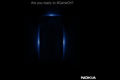 Nokias-first-gaming-smartphone