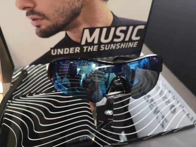 Optishokz Bone Conduction SunGlasses2