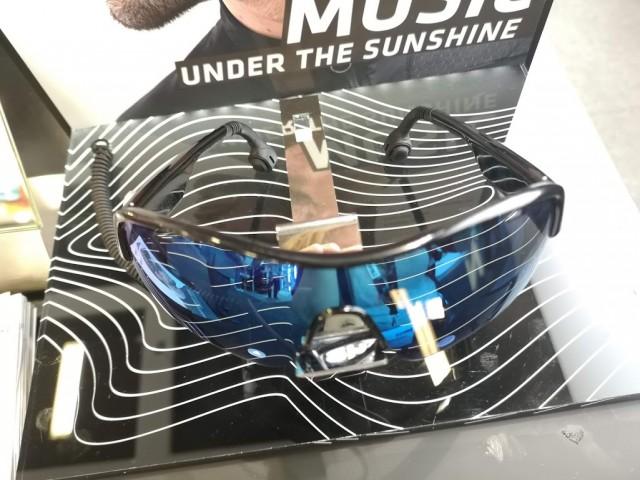 Optishokz Bone Conduction SunGlasses7