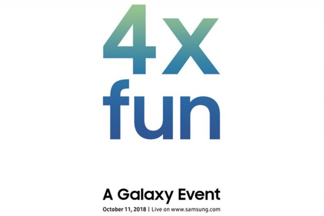 Samsung-to-launch-new-device-on-October-11-camera-oriented-smartphone-incoming