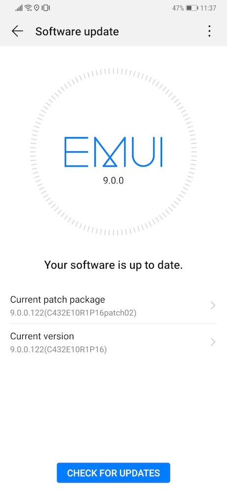 Screenshot_20181028_113736_com.huawei.android.hwouc