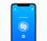 Shazam-Apple-iPhone-Xs