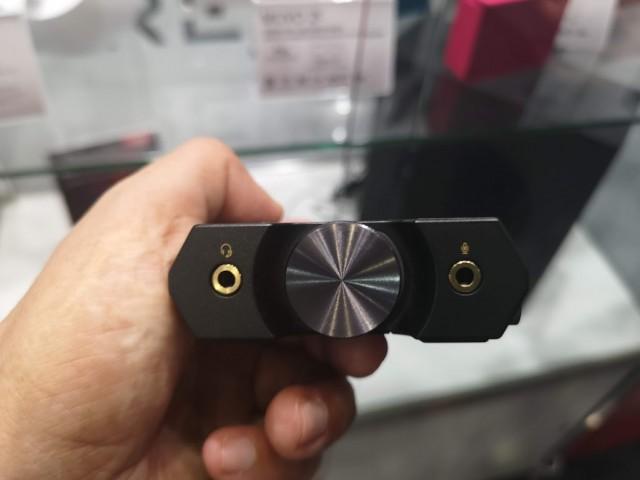 Sound BlasterX G6-09