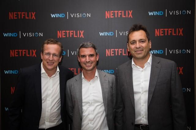 Wind_Netflix