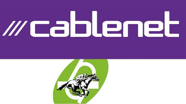 cablenet horse racing