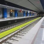 metro-athinas