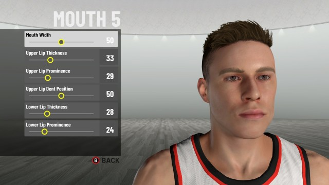 nba2k19_create_player