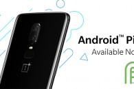 oneplus-6-android-pie
