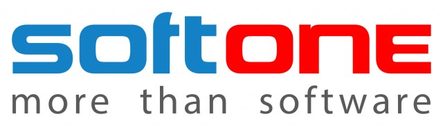 softone-logo