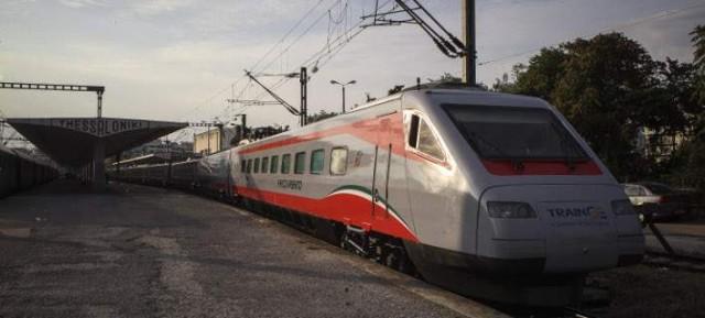 trainose-asimenio-velos