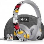 Apple-Beats-3-Mickey-Mouse