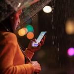 Apple-iPhone-Xs-Max-lifestyle
