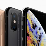 Apple-iPhone-Xs-line-up-09122018